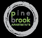 Pine Brook Apartments